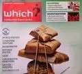 Which? Magazine