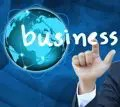 Global-business