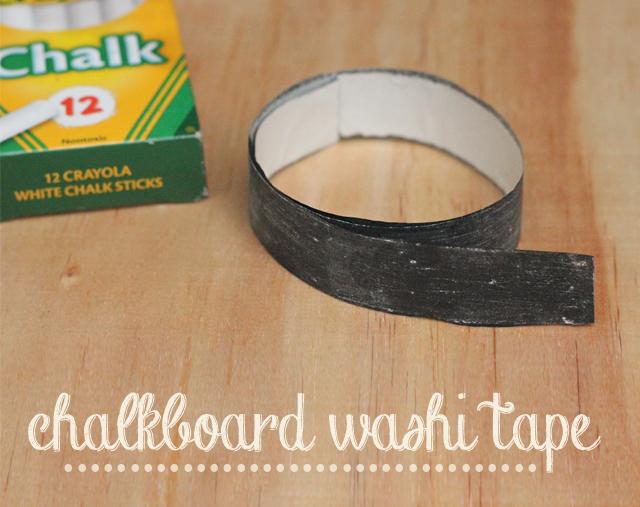 chalkboard-tape-3
