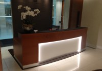 reception 3