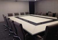 BPG table 2