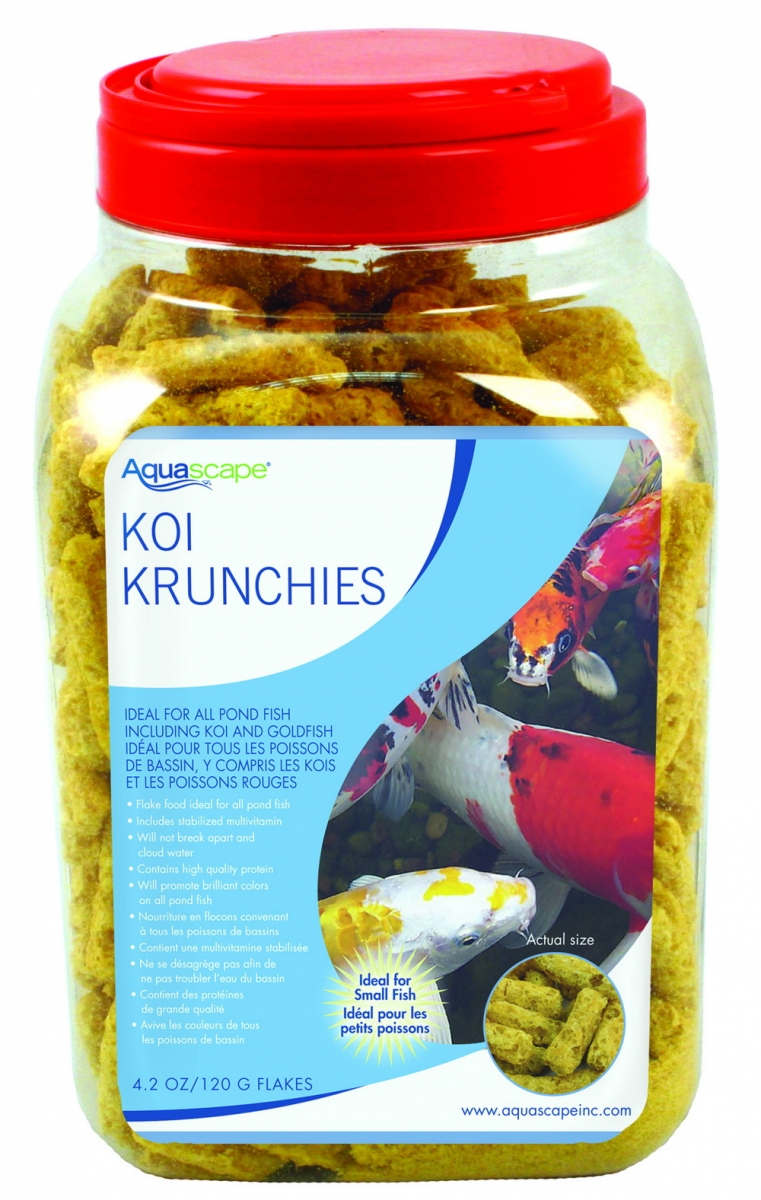 Impressive Koi Krunchies G Stone Koi Krunchies G Whiz Q Stone Calculator Whiz Q Stone Fort Worth Tx 76119 houzz-02 Whiz Q Stone
