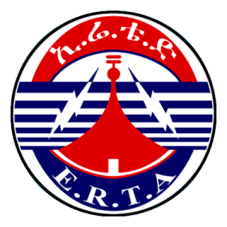 Ethiopian Radio and Television Agency – 2007 to present