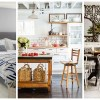 Perfectly Styled Home Makeover Giveaway