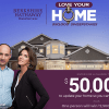 Love_Your_Home_$50,000_Sweepstakes
