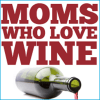 Moms-Who-Love-Wine-FB-Profile-Image-FLAT