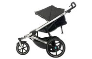 Thule Jogger Stroller Giveaway