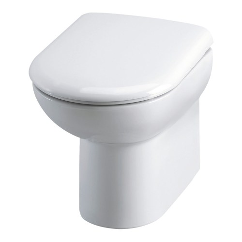 Medium Crop Of Soft Close Toilet Seat