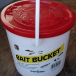 Bait Buckets