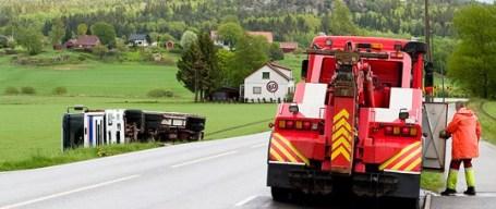 roadside-assistance-warranty
