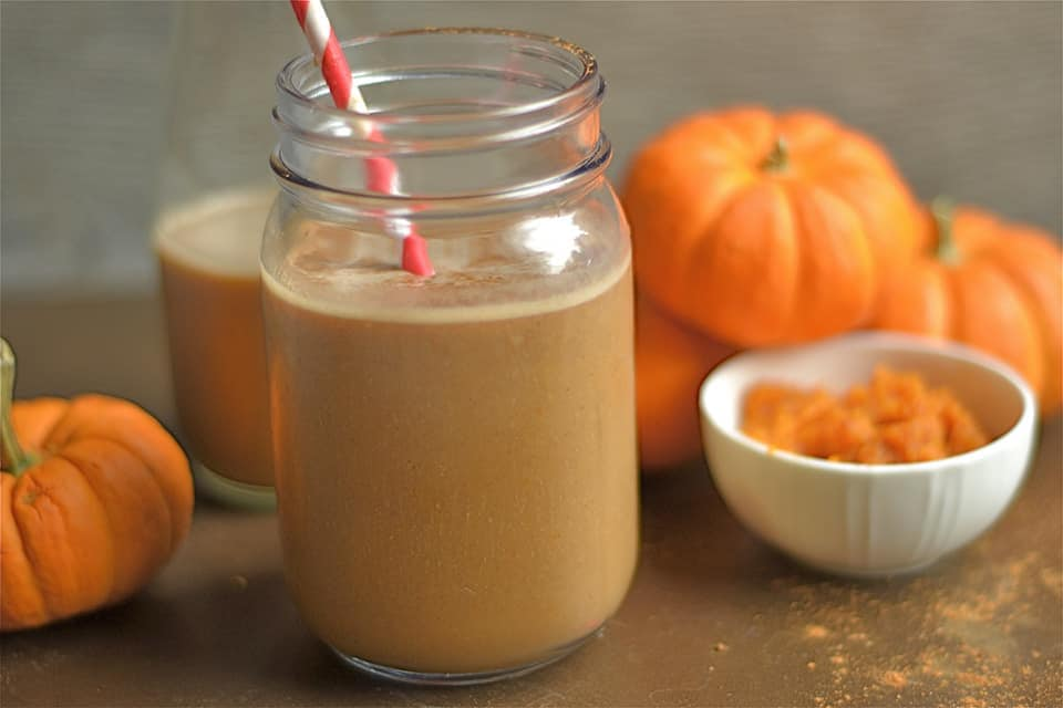 pumpkin-spice-latte-smoothie