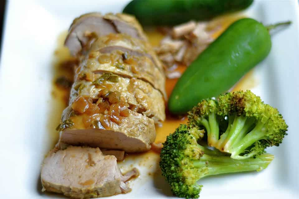 slow-cooker-maple-pork-tenderloin-3