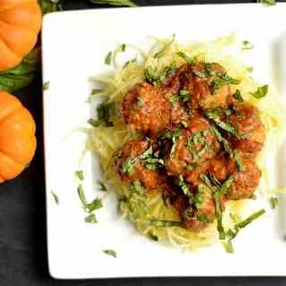 pumpkin-tomato-basil-meatballs-2