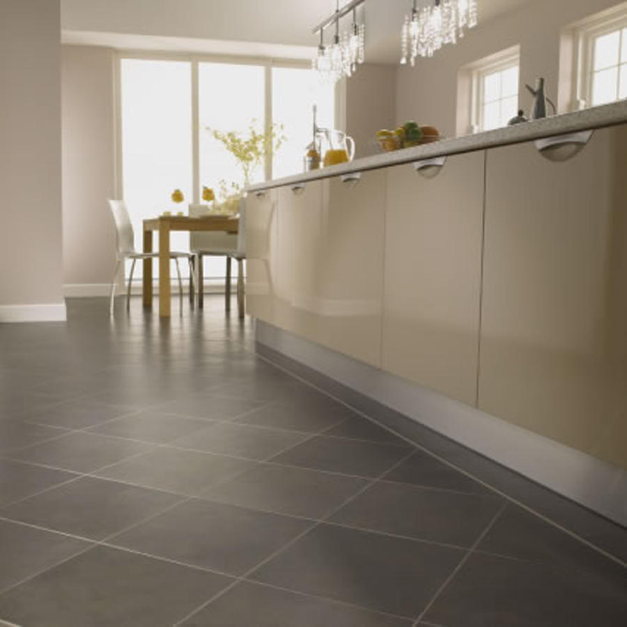 kitchen flooring ideas things to consider flooring options for kitchen Kitchen Flooring Ideas Things to Consider WHomeStudio com Magazine Online Home Designs