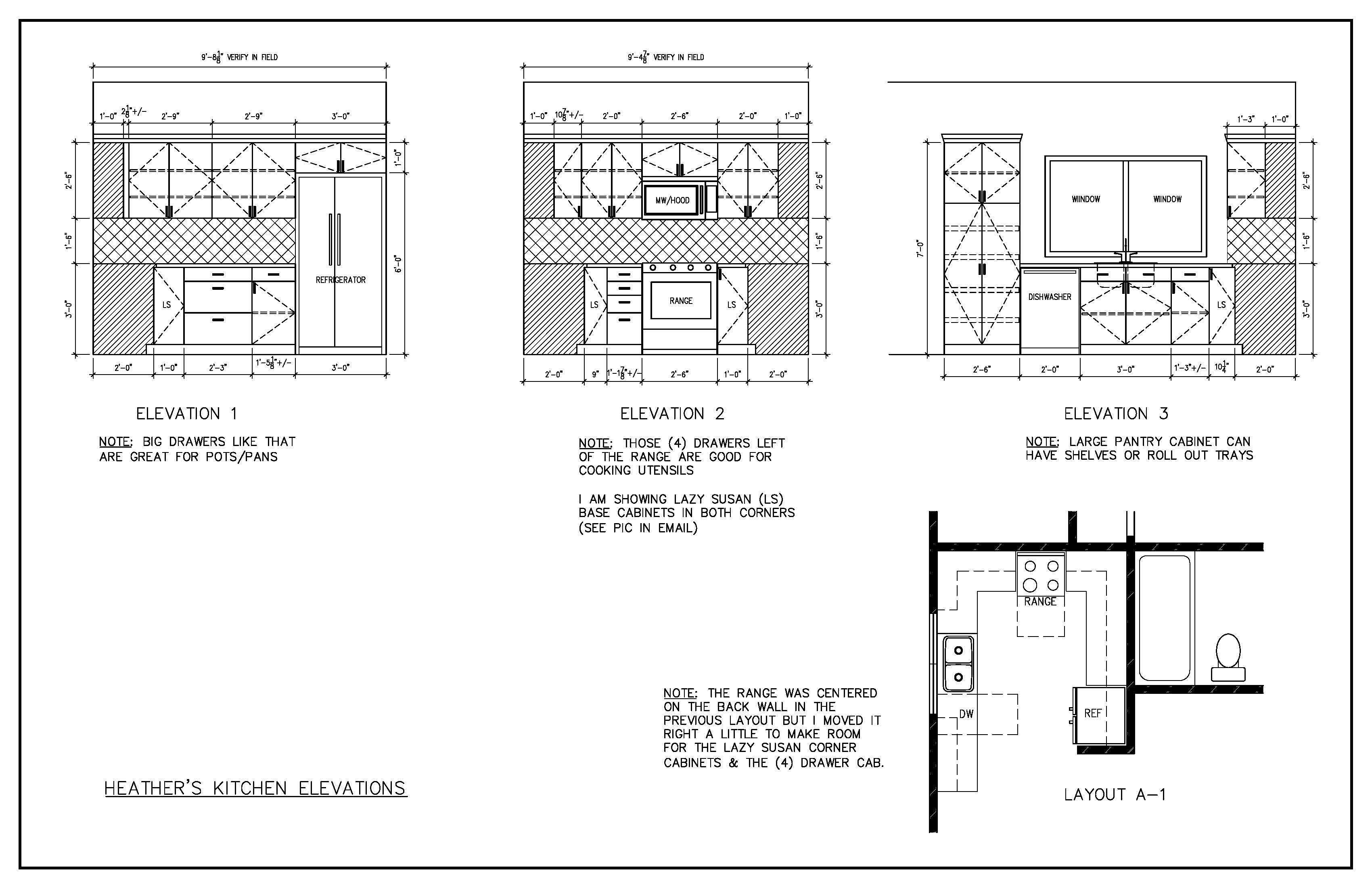kitchen design layout for functional small kitchen kitchen design layout Kitchen Design Layout for Functional Small Kitchen WHomeStudio com Magazine Online Home Designs
