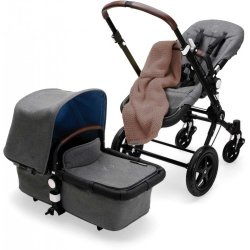 Small Of Bugaboo Cameleon 3