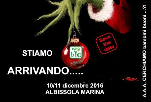 whybio_road_albissola_promo_2
