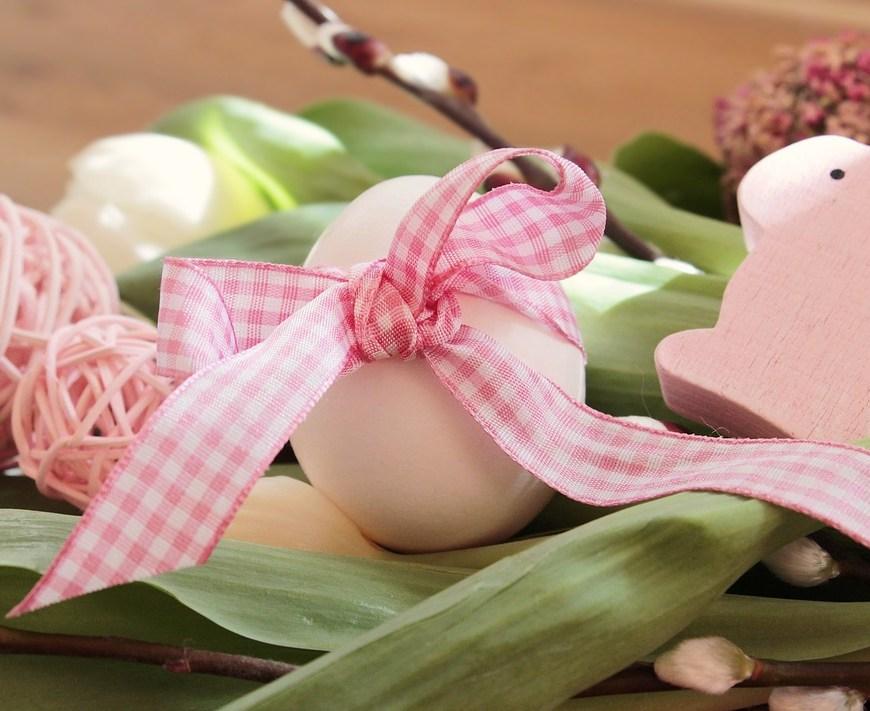 easter-egg-3257180_1280