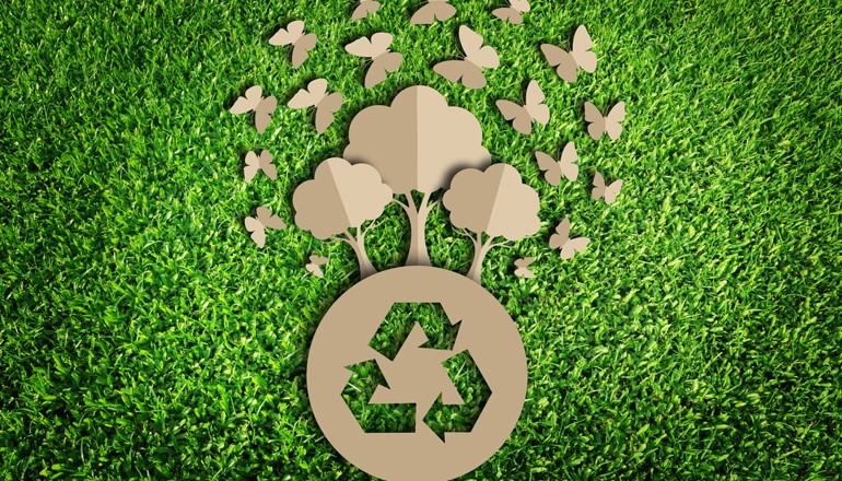 7-Reasons-to-Switch-to-Eco-friendly-Packaging-3