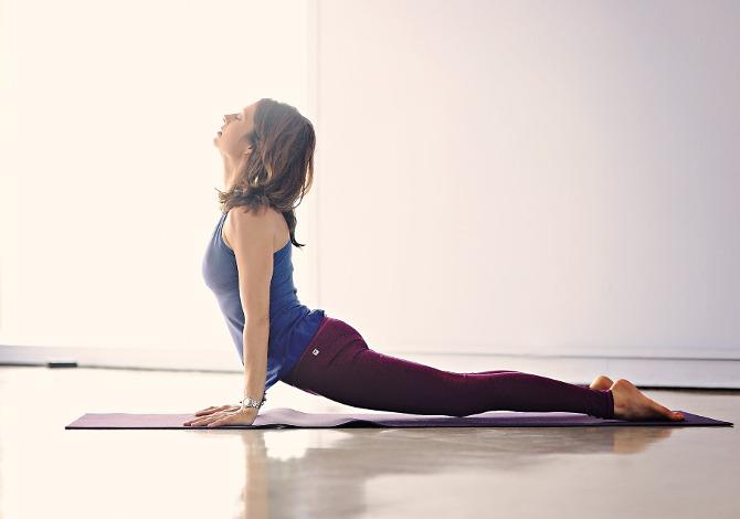 Tipi-di-yoga-con-quale-cominciare