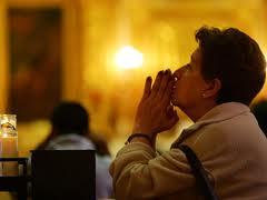 catholicpraying