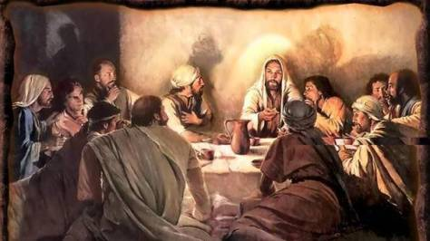 life-of-jesus-pic-11