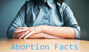 abortion-facts