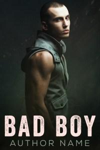 Bad Boy part 1
