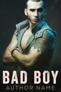 Bad Boy part 3