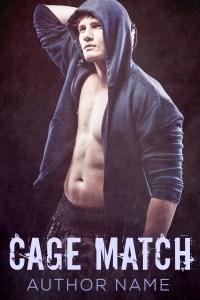 Cage Match 1