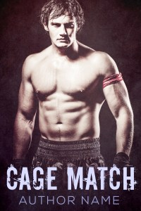 Cage Match 2