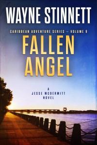 Fallen Angel rebrand lo res