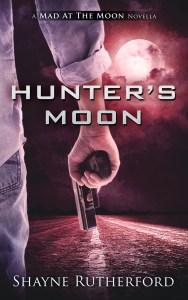 Hunter's Moon 5