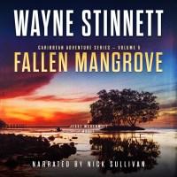Fallen Mangrove audiocover