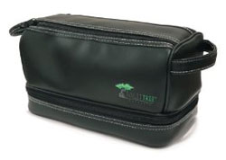 ToiletTree Products Toiletry Bag