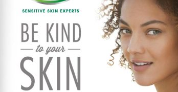 Care for Your Skin with Simple® Skin Care
