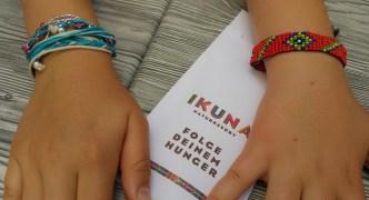 Ikuna_Juni2016_Indianderdorf_HQ (140 von 241)