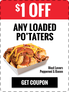 coupon-496-loaded-potaters