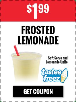 coupon-498-lemonade