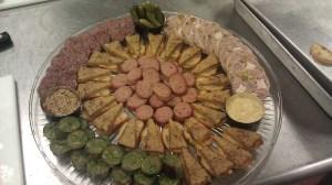 meat_platter