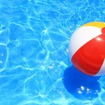 Beachball Therapy- Not!