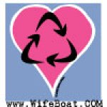 Recycle My Heart: A Valentine's Day Prayer