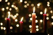 advent-christmas-candle-10