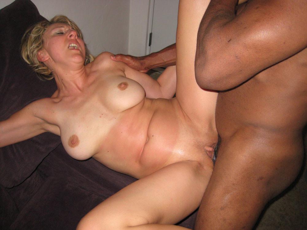 my wife likes big black cock