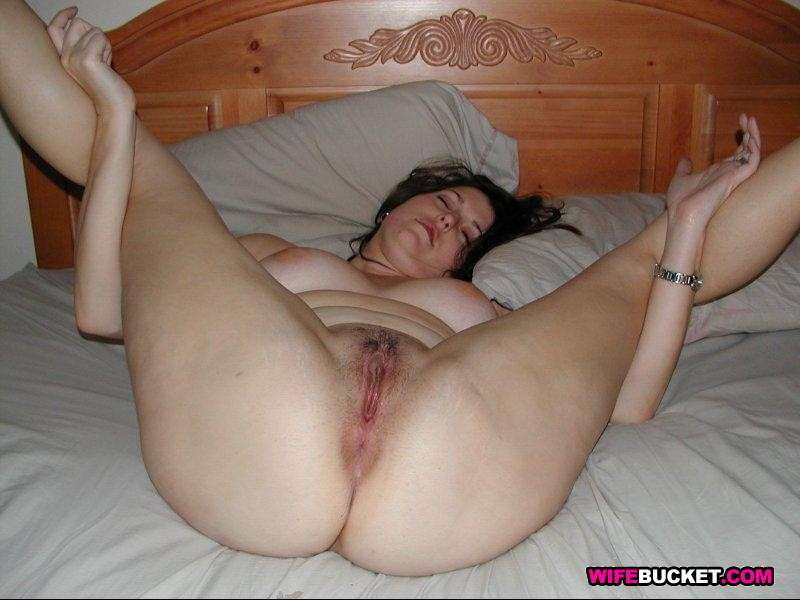 amateur private mature wife classy