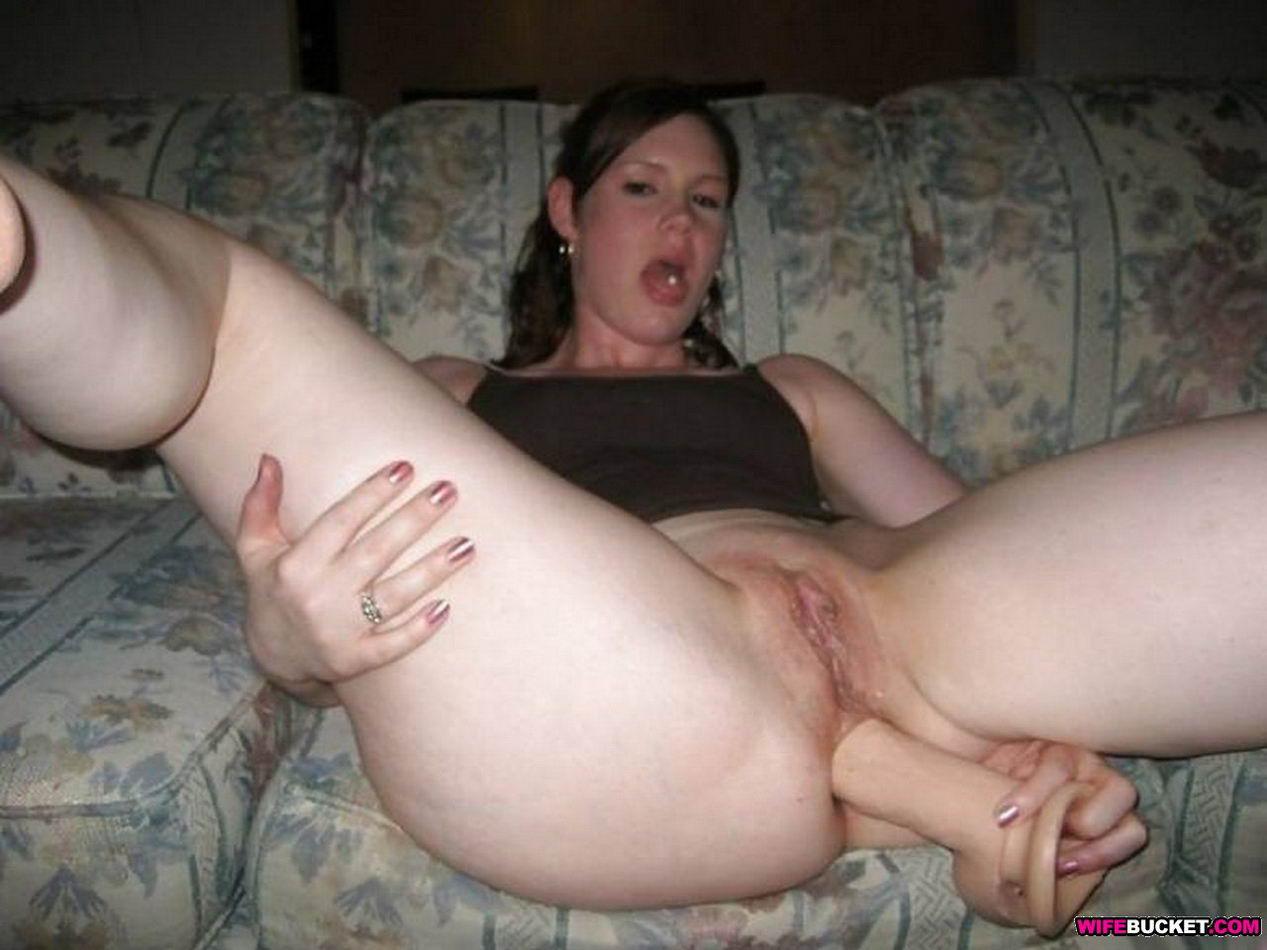 butt plug bikini