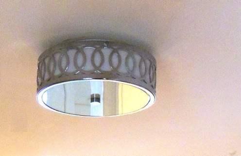 new light2