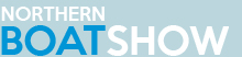 Northern Boat Show 3rd to 5th June 2016 Liverpool