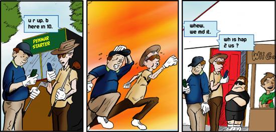 strip-12-750.jpg