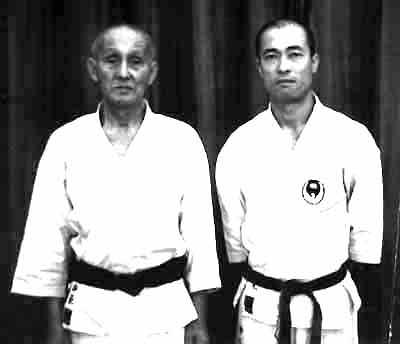 Ohtsuka_Suzuki